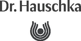 hauschka-naturkosmetik-hotel-wellness
